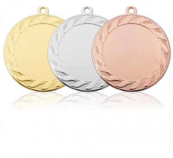 Medalje JM-05