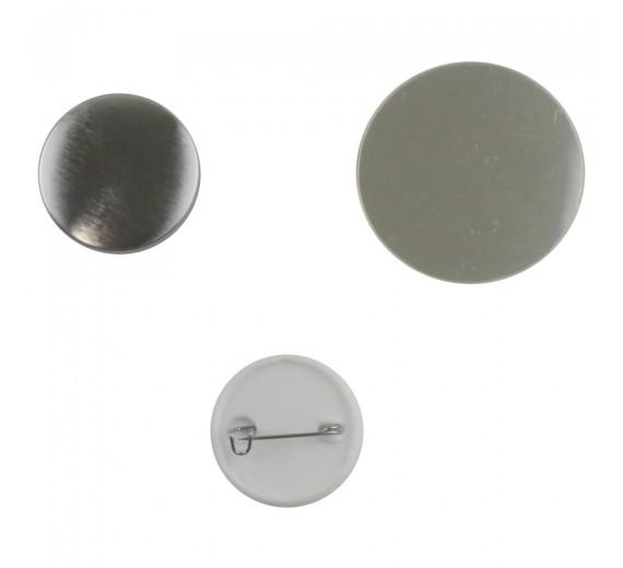 Badge med nål-04