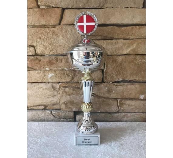 Dansk Champion Pokal