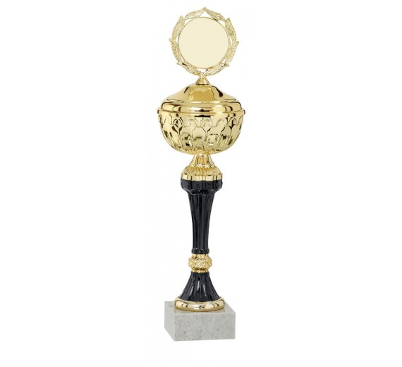 Pokal J-1412