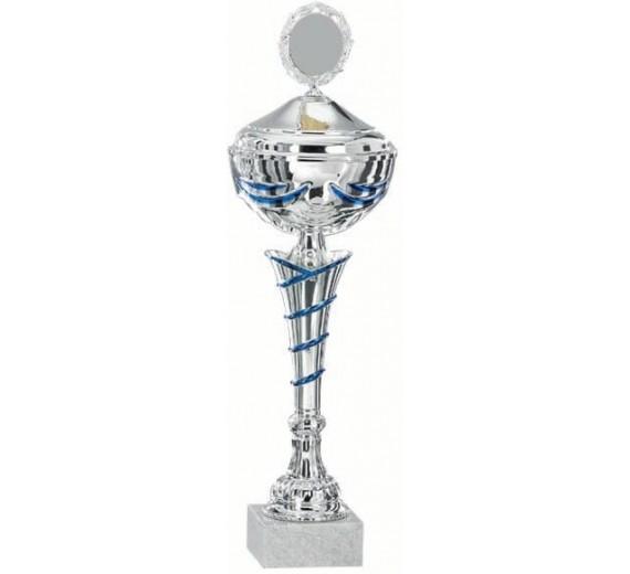 Pokal J-1512