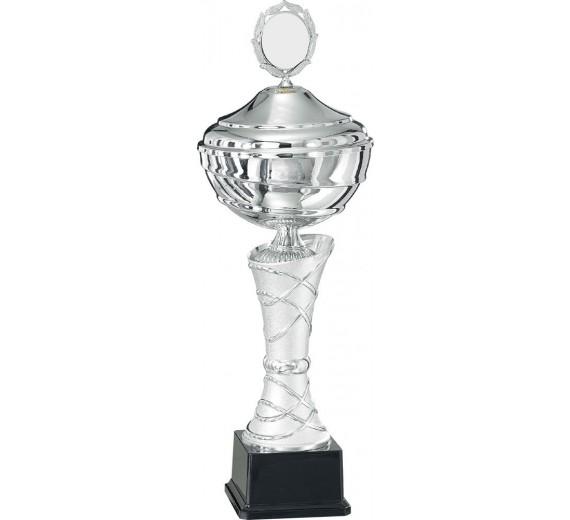 Pokal J-2711
