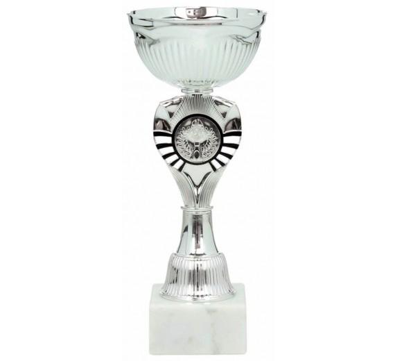 Pokal J-9003