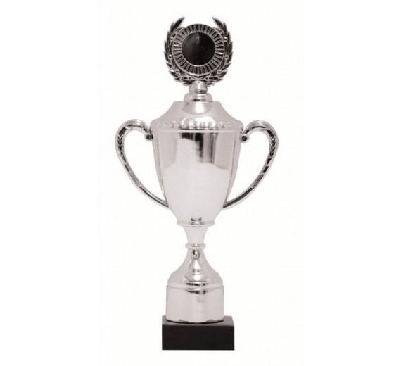 Pokal J-901