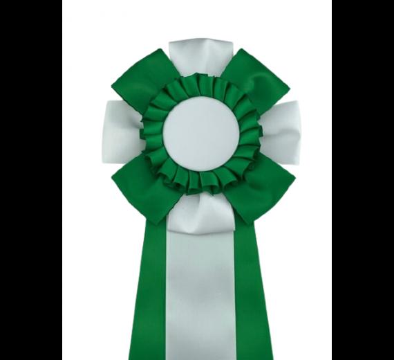 S27 grøn