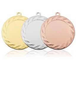 Medalje JM05