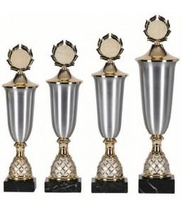 Pokal J-1459-01