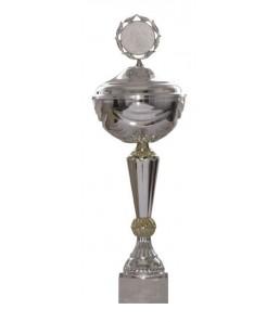 Pokal J-411