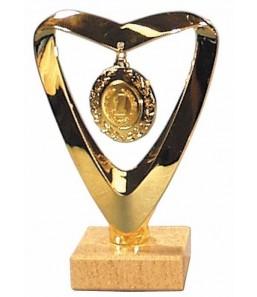 Medalje trofæ J-6130