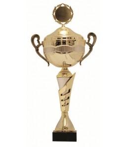 Pokal J-701