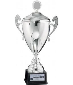 Pokal J-7135