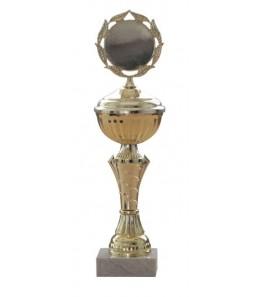 Pokal J-801