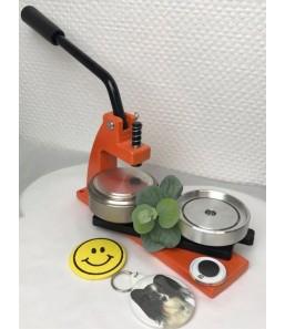 Microbadgemaskinestartpakkemix-20