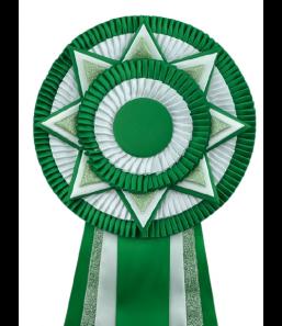 S71 grøn
