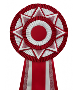 S71 rød