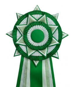 S72 grøn