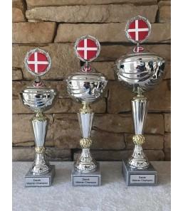 Dansk veteran champion