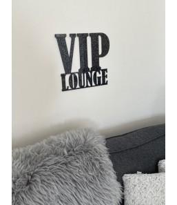 VIP lounge sort glimmer