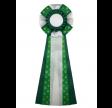 S5 grøn med poter