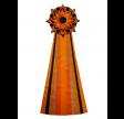 S73 Orange