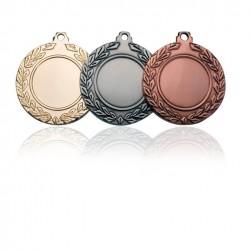 Medalje JM-04
