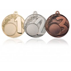 Medalje JM-01