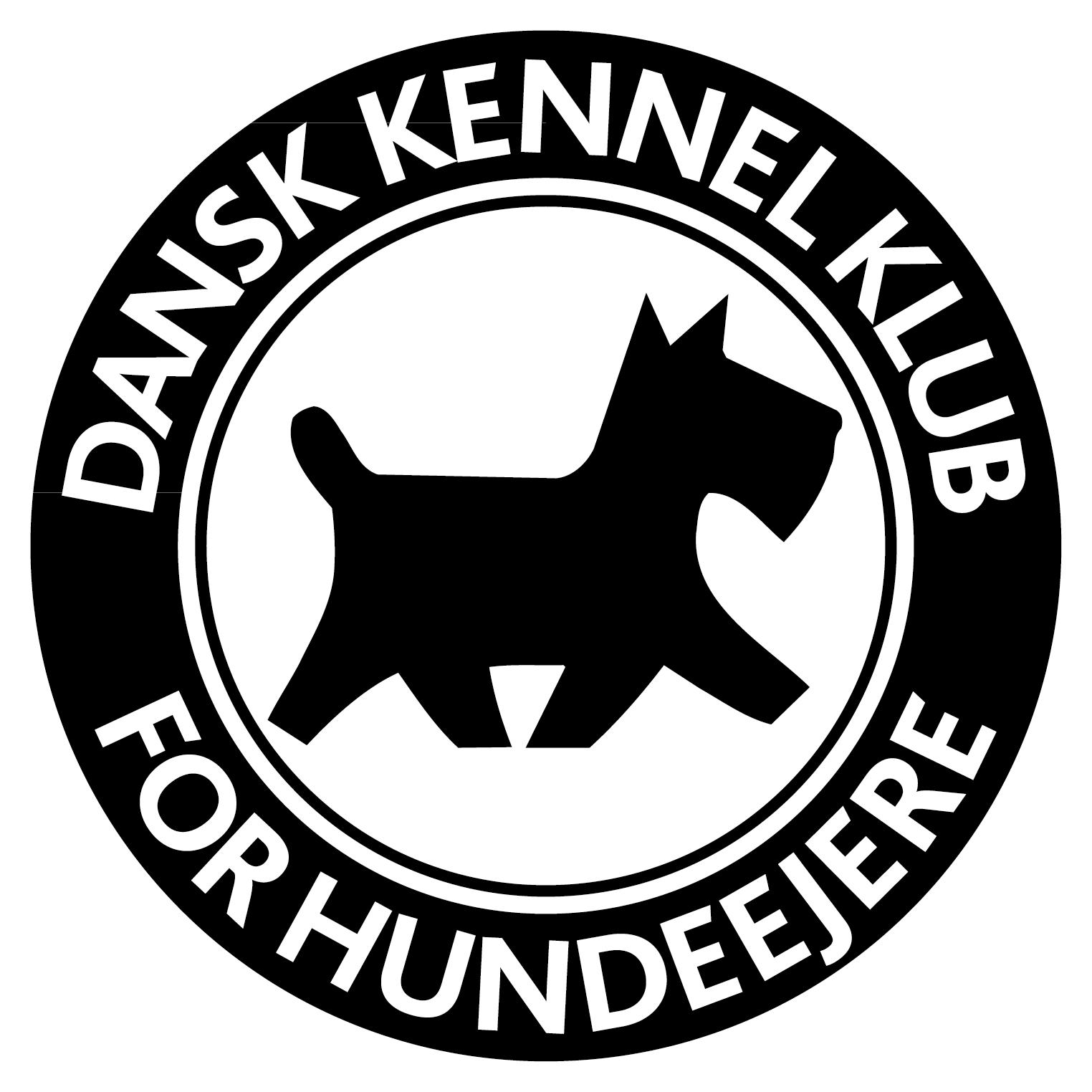 DKK_logo_sort100%20(002)