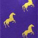 lilla-g-hester
